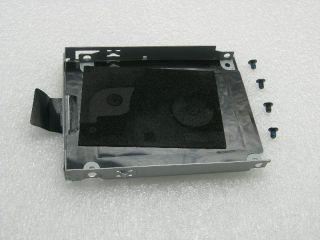 Acer Aspire 5100 Series Hard Drive Caddy 33 ABHV5 003