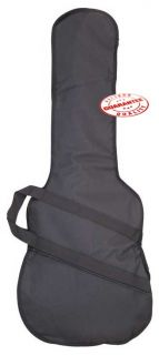 Kapok Ladys Pink Acoustic 34 Guitar Pack Bag Tuner