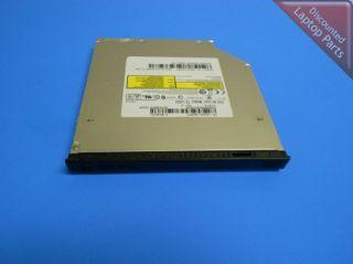 acer aspire 5732z cd rw dvd rw multi drive ts