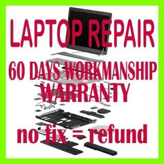Computer books repair pdf