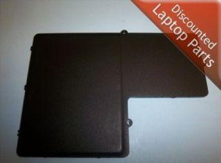 acer aspire 3610 hard drive cover door 60 4e106 001