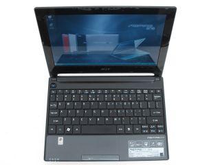 Acer Aspire One D255 Windows Laptop Computer