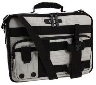 Oakley Sports Checkpoint Shoulder Laptop Computer Travel Bag Back Pack