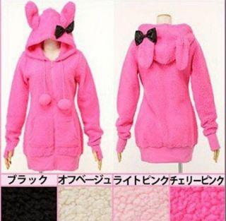 hoodies sweatshirts activewear women hoodies sweatshirts activewear