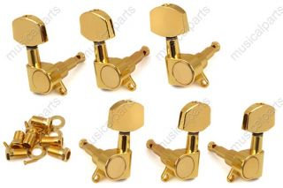 us 3 3 gold acoustic guitar tuning keys machine heads tuners no 397
