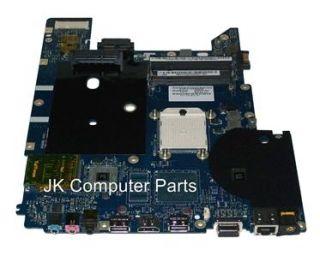 Acer Aspire Laptop Motherboard MB PFP02 001 MBPFP02001