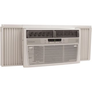 Frigidaire Air Conditioner Cooling 8000 BTU Capacity Window Mounted