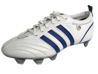 some of their design from the famous adidas world cup with some
