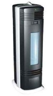 Air Purifier Fresh Ionic Ionizer Machine Ionizer Ozone Cleaner