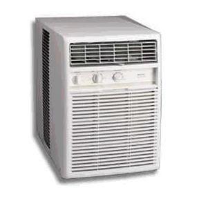 info payment info frigidaire 8000 btu air conditioner fak083j7v
