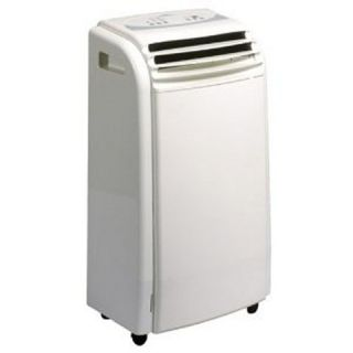 haier hpr10xc6 10000 btu portable air conditioner ac auto evaporation