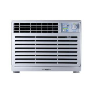 Samsung thru Wall Window Air Conditioner Model Number AW06NCM7