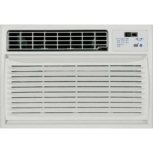 GE General Electric 24 000 BTU Window Air Conditioner AHH24DQ
