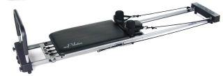 Stamina Aero Pilates Performer 286 w O Rebounder
