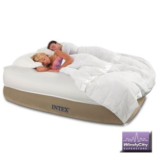 Intex Air Bed  In  Replacement Air Valved