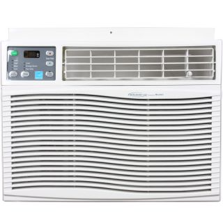 Window Air Conditioner AC 10K BTU A C Fan Dehumidifier Portable Energy