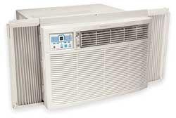 Frigidaire FAS226 Window Air Conditioner 22 000BTU G10212