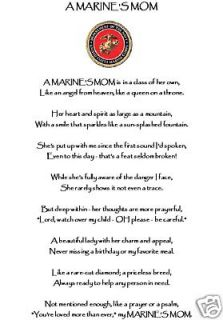 Firefighter EMS Military Poem Prayer Collection CD