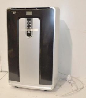 Commercial Cool CPN11XCJ Portable Air Conditioner