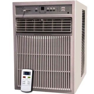 Casement window air conditioner from lg electronics for 12 000 btu window air conditioner