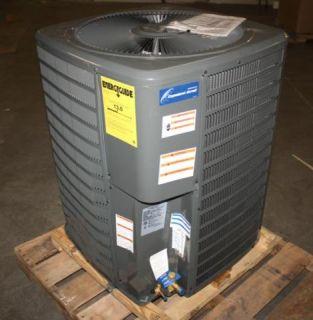 Goodman 5 Ton 13 SEER Air Conditioner A C Unit GSC130601CB