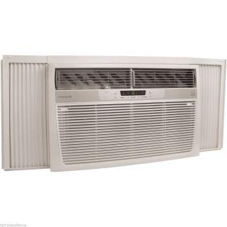 Frigidaire 22 000 BTU Window Air Conditioner FRA226ST2