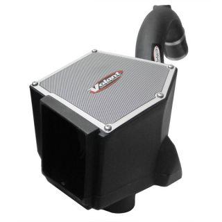 Volant Cold Air Intake System 04 05 Chevy GMC GM Duramax LLY 6 6L