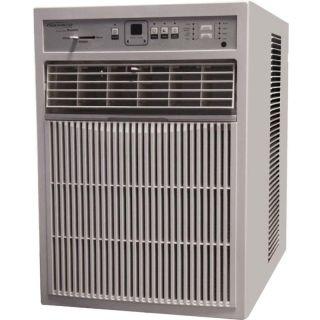 10,000 BTU Casement Window Air Conditioner AC ~ Room A/C