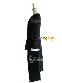 Soul Eater Maka Albarn Cosplay Costume   Cosplay Clothes All Size
