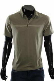 Alfani Mens Polo Shirt Various Colors and Sizes