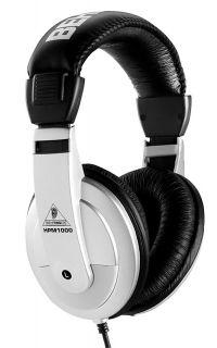 Behringer HPM1000 Behringer Multi Purpose Headphone