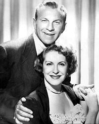 George Burns and Gracie Allen Show (DVD, 2005)