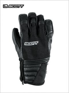 Scott USA Adult Skinson Ski Snowboard Glove New with Tags