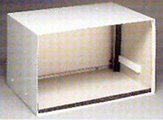 Amana PBWS01A 26 Sleeve Through Wall Air Conditioners