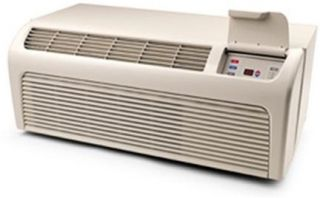 Amana PTH153E35AXXX 14000 BTU PTAC Air Conditioner Heat