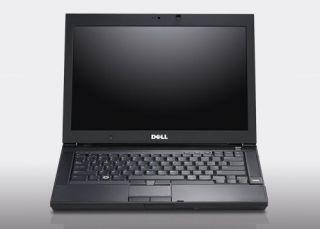 Dell Latitude D630 Laptop w MS Office Adobe Winzip Etc