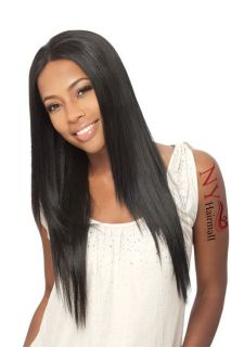 FreeTress Equal Lace Front Wig Amerie All Colors