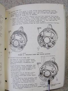 157110651_thermo king motorola alternator regulator o h manual thermo king md 200 300 installation truck manual thermo king ts 500 wiring diagram at suagrazia.org