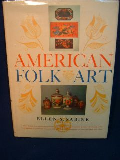 to traditional american folk art beautiful illustrations satisfaction