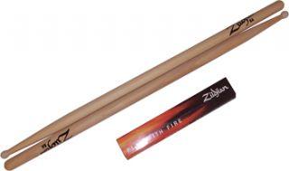 guaranteed straight listing is for three pairs of drum sticks