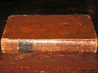 1817 LIFE Robert FULTON Designer STEAMBOATS Submarines TORPEDOES Erie