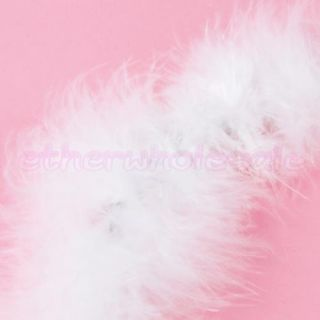 Best Angel Feather Wings Halo Baby Toddler Costume New