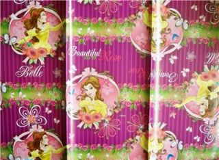 Candlestick Beauty Beast Birthday Party Ideas