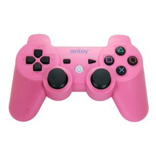 Controller Joystick Vibration Gamepad for Apple iPod Touch iPhone iPad