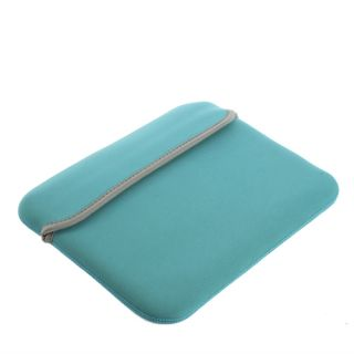 Sleeve Case Soft Bag Cover Protective for Apple iPad2 Tablet PC