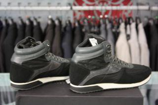 Scarpa Shoe Chaussure Zapato Uomo Antony Morato Date Collezione 2013