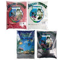 Worldwide 5lbs Aqua Terra Sand Freshwater Substrates