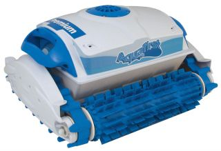 New Aquafirst Electric Inground Swimming Pool Automatic Robotic