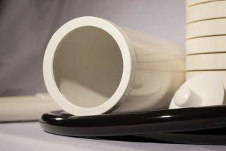Aquaparts Aquaponics S1 Plumbing Kit