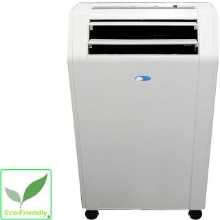 Whynter ARC 10WB Portable Air Condtioner AC Fan Dehumidifier A/C